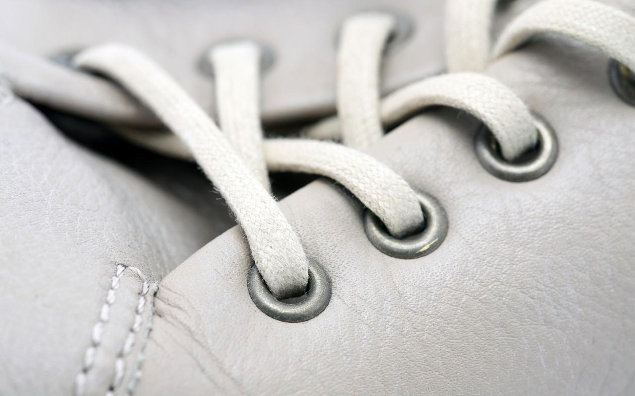 Jak kupować obuwie?