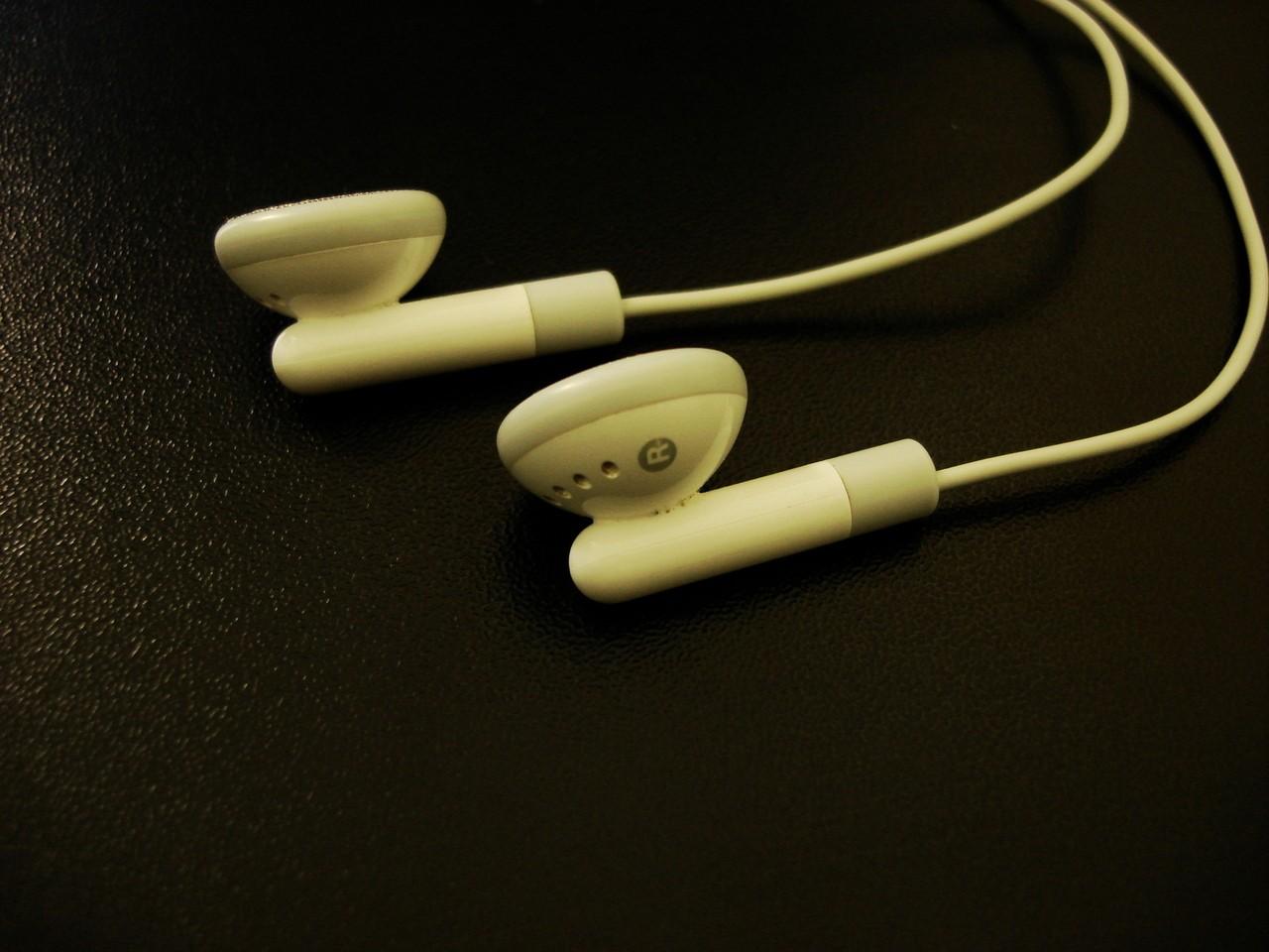 Jakie słuchawki dla biegacza będą najlepsza?