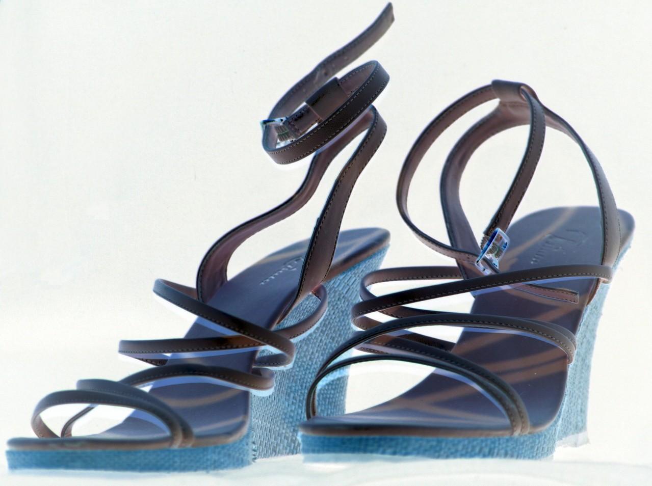 Buty – wiele opcji w różnych cenach