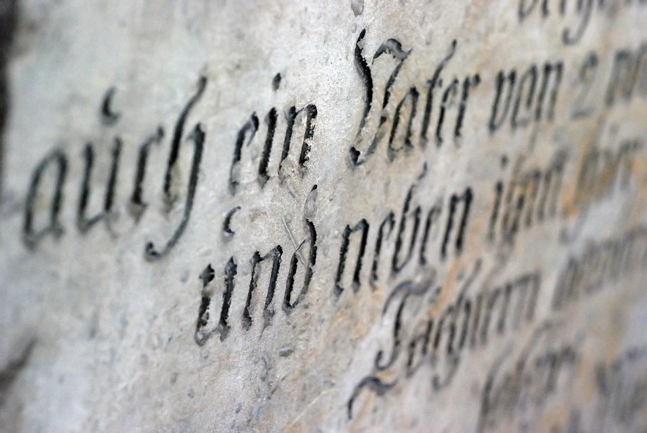 Dzień Reformacji