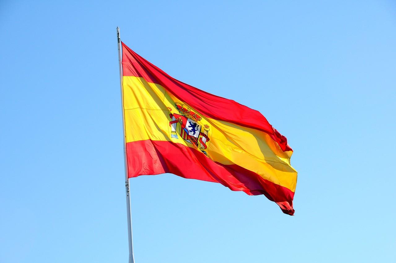 Święta i tradycje w Hiszpanii