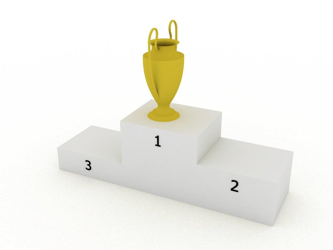 Za co i komu przyznawana jest pokojowa Nagroda Nobla?