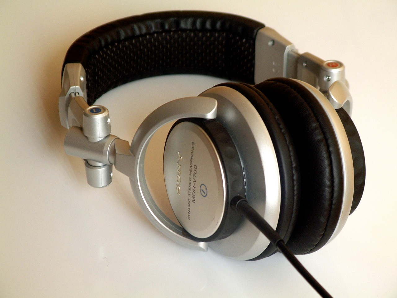Podział słuchawek wokółusznych